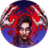 ON-icon-skill-Vampire-Blood Ritual.png