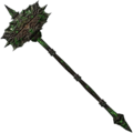 SR-icon-weapon-Volendrung.png