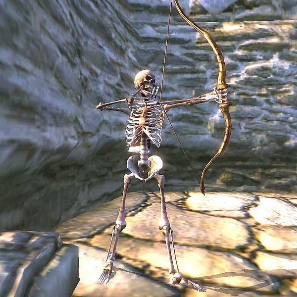 File:OB-creature-Skeleton Guardian Archer.jpg