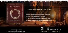 ON-misc-Dark Brotherhood Promo.jpg