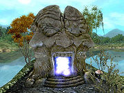 ShiveringA Strange Door & Shivering:A Strange Door - The Unofficial Elder Scrolls Pages (UESP)