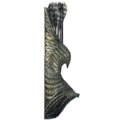 SR-icon-weapon-Bloodcursed Elven Arrow.png