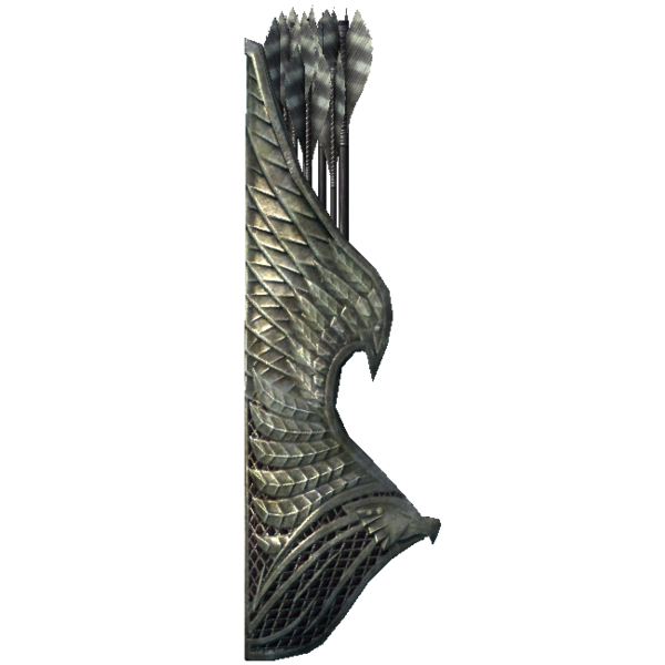 File:SR-icon-weapon-Bloodcursed Elven Arrow.png