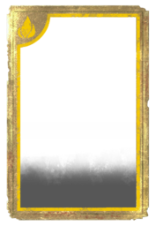 ON-card-Crown Crafting Motif 38 Draugr Style.png