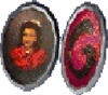 RG-icon-Silver Locket.png