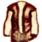 OB-icon-clothing-BrownShirt(m).png