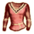 OB-icon-clothing-BurgundyLinenShirt(f).png