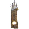 SR-icon-weapon-Lightning Arrows.png