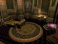 OB-interior-Arcane University Arch-Mage's Quarters.jpg