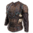 ON-icon-armor-Halfhide Jack-Orc.png