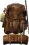 SR-icon-clothing-Adventurer Backpack with Bedroll.png