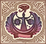OB-icon-Mages Guild-Wizard.png
