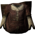 SR-icon-clothing-Clothes9(f).png