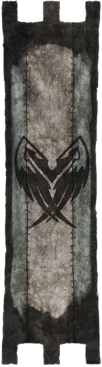 ON-banner-House Indoril.png