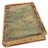 OB-icon-book-Book10.png