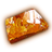 ON-icon-ounce-Ochre.png