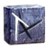 ON-icon-runestone-Repora-Re.png