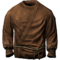 SR-icon-clothing-MonkRobes.png