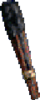 RG-icon-Torch.png