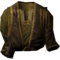 SR-icon-clothing-TavernClothes.png