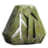 ON-icon-runestone-Kaderi-Ka.png
