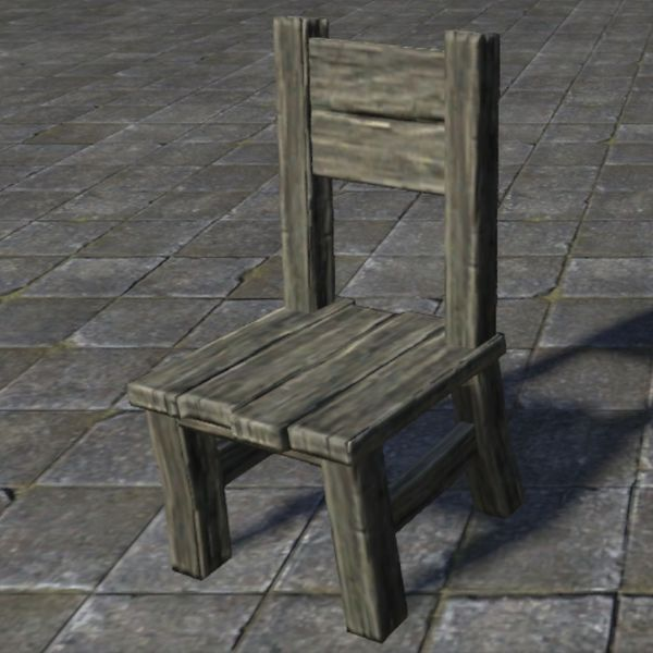 File:ON-item-furnishing-Imperial Chair, Slatted.jpg