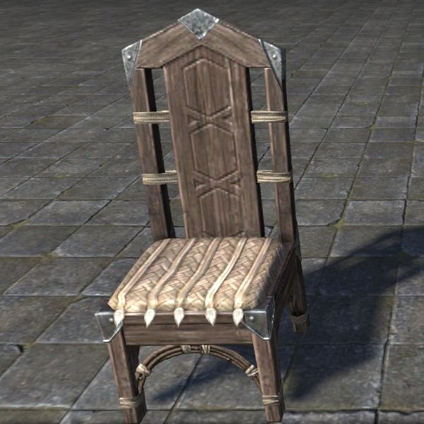 File:ON-item-furnishing-Orcish Chair, Peaked (superior).jpg