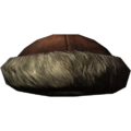 SR-icon-clothing-Hat4.png