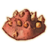 OB-icon-ingredient-Fire Salts.png