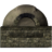 SR-icon-construction-Oven.png