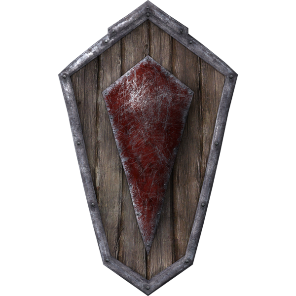 File:SR-icon-armor-Shield of the Crusader.png