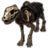 ON-icon-mount-Skeletal Wolf.png