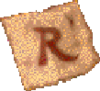 RG-icon-League Insignia.png