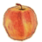 OB-icon-ingredient-Apple.png