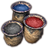 ON-icon-dye stamp-Unfettered Blue Till Midnight.png