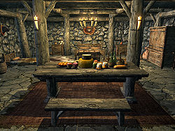 SR-interior-The Frozen Hearth 03.jpg