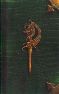 BK-cover-Daggerfall User's Guide.png