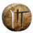 ON-icon-runestone-Denata-De.png