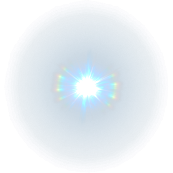 File:SR-icon-spell-Light.png