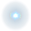 SR-icon-spell-Light.png