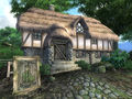 OB-place-Drunken Dragon Inn.jpg