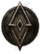 ON-concept-Imperial symbol.png