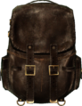 SR-icon-clothing-Dark Leather Backpack.png