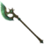 SR-icon-weapon-Glass Battleaxe.png