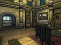 OB-interior-Leyawiin Mages Guild 2nd Floor East.jpg