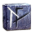 ON-icon-runestone-Rejera-Re.png