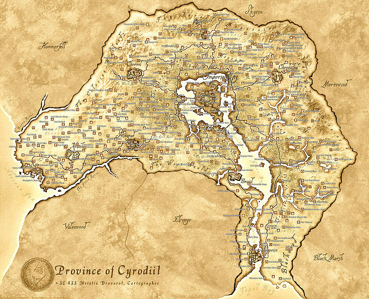 File:OB-map-Cyrodiil (map markers).jpg