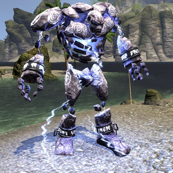 File:ON-creature-Charged Atronach.jpg