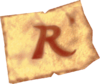 RG-item-League Insignia.png