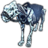 ON-icon-mount-Frost Draugr Senche.png